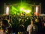 Chod rock fest 2014