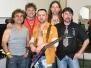 SLADE+TURBO Tour 2007