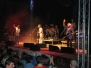 SMOKIE Tour 2008