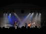 TURBO TOUR 2011