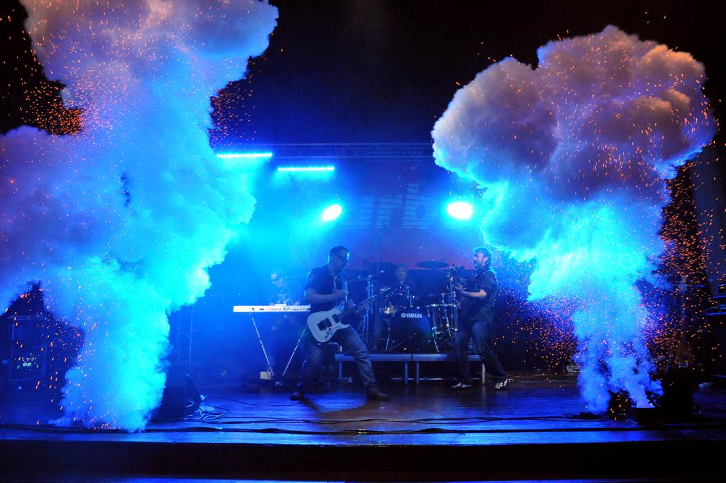 Turbo tour 2015 (1).jpg