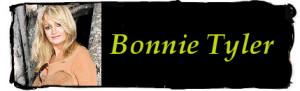 Boonie Tyler